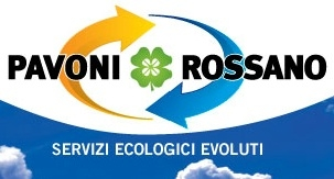 Bonifica Cisterne Ancona - Bonifica Serbatoi Ancona