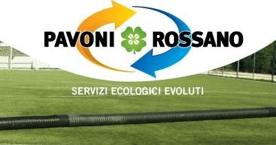 Fogne Ancona